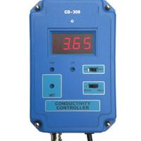 Large picture KL-308 Digital Conductivity Controller