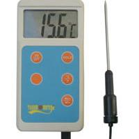 Large picture KL-9866 Portable Thermometer
