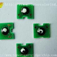 Large picture Printer Chips