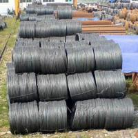 Large picture wire rod sae1006,sae1008,q195