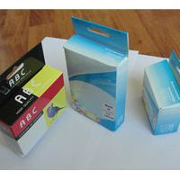 Large picture Laserjet  ink cartridge