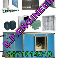 Large picture Air Handling Units
