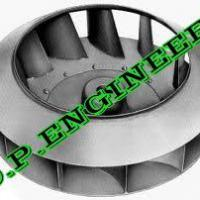 Large picture Impellers