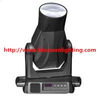 Large picture 60W LED Beam Light (BS-1002)