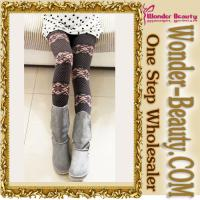 Large picture Feetless Leggings ladies winter legging