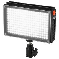 Large picture 209AS Bi-Color Changing On-Camera LED Video Light