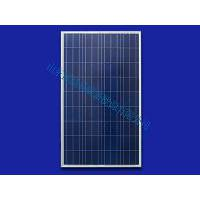 Large picture 100w solar panel