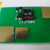 Large picture Toner chips /reset chips /compatible chips