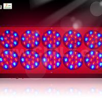 Large picture Apollo10 led grow light