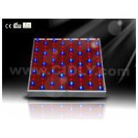 Large picture led grow light