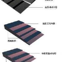 Large picture Multi-ply Fabric Conveyor Belt(CC/NN/EP)