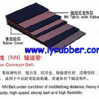 Large picture NN Conveyor Belting