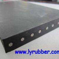 Large picture Steel Cord Conveyor Belt