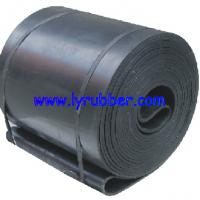 Large picture Rubber Mat/Sheet
