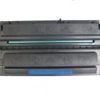 Large picture Remanufactured toner cartridges