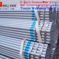 Large picture Scaffolding Pipe