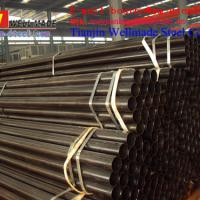 Large picture Welded Pipe