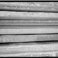 Large picture HIGH STRENGTH STRUCTURAL STEEL PLATE