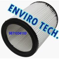 Large picture Vaccum Cleaner Air Filters / Vaccum Filter.