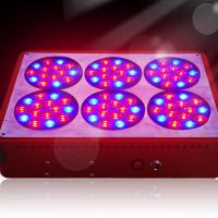 Large picture apollo6 led grow light