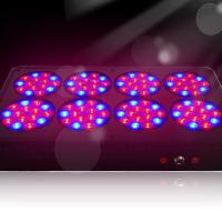 Large picture apollo8 led grow light