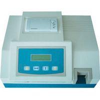 Large picture Urine Chemistry Analyzer(PUY-1688 )