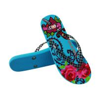 Large picture Flip flop BF0057