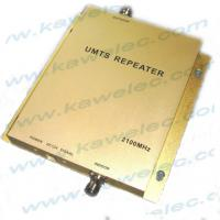 Large picture GSM UMTS booster repeater K980