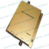 Large picture DCS booster repeater D980