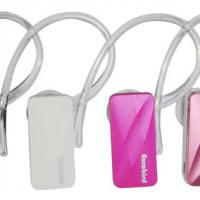 Large picture Bluetooth Headset