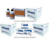 Large picture Hematology Reagents for Sysmex
