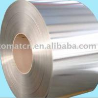 Large picture Metal tinplate for metal box