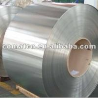 Large picture For tinning tin mill black plate
