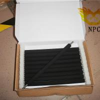 Large picture toner chips for  HP Q6000A,Q6001A,Q60,
