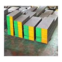 Large picture Plastic Mould Steel 738H