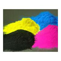 Large picture toner powder refilled Brothe