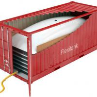Large picture Flexitank , Flexibag Flexi bag  , Flexi tank