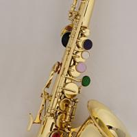 Large picture Children saxophone with best price