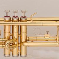 Large picture Trumpet factory/supplier