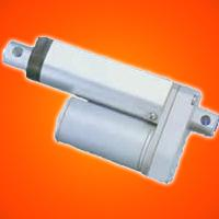 Large picture Linear-Actuator