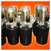 Large picture Hydraulic-Power-Unit-Pack