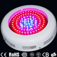 Large picture 90W UFO LED Grow Lights