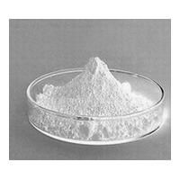 Large picture China Testosterone Enanthate white powder
