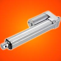 Large picture Linear Actuator