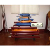 Large picture Hydraulic Cylinder