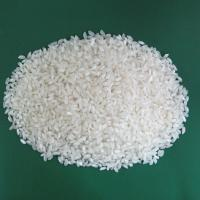 Large picture Medium grain rice 5% broken