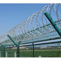 Large picture China Razor barbed wire