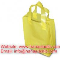 Large picture . Luxurious handle bag