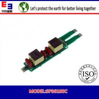 Large picture PSTN and DSLAM MDF FILTER Splitter