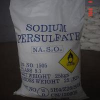 Large picture Sodium persulfate